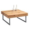 HomeTrends4You Inga Coffee Table