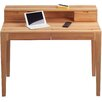 HomeTrends4You Oskar Writing Desk