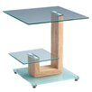 HomeTrends4You Franky Side Table