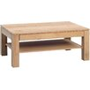 HomeTrends4You Björn Coffee Table