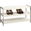 HomeTrends4You Mark 2 Shoe Rack