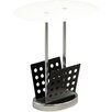 HomeTrends4You Nella Side Table