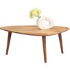 HomeTrends4You Elen Coffee Table
