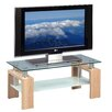 HomeTrends4You Aron TV Stand