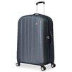 "Wenger Swiss Gear 28"" Hardside Spinner Suitcase"