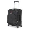 "Wenger Swiss Gear 19"" Spinner Suitcase"