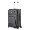 "Wenger Swiss Gear 20"" Spinner Suitcase"