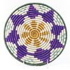 All Across Africa Electric Trivet