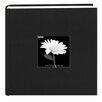 Pioneer Photo Albums Book Album