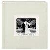 Pioneer Photo Albums Book Photo Album