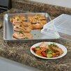 Artisan Medium Baking Sheet and Cover Set