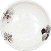 Madhouse By Michael Aram Orchid Melamine Bowl