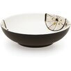 Madhouse By Michael Aram Madhouse Lemonwood Melamine Bowl