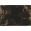 Madhouse By Michael Aram Silicon Placemat (Set of 4)