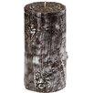 Madhouse By Michael Aram Twig Pillar Candle