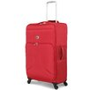 "Global Traveler Mount Edna 28"" Spinner Suitcase"