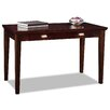 Leick Furniture Home Office Laptop Writing Desk