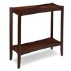 Leick Furniture Console Table