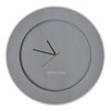 HappyBarok XXL 65cm Analogue Wall Clock