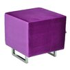 HappyBarok Standardhocker Loft
