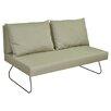 HappyBarok Sit 2 Seater Sofa