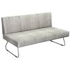 HappyBarok Loft 2 Seater Sofa