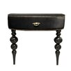 HappyBarok Pompadur Console Table