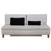 MONKEY MACHINE Mr.M 3 Seater Sofa