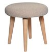 MONKEY MACHINE Shetland Stool