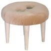 MONKEY MACHINE Guzik Stool