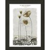 Carpentree Modern Home 'All Things are Possible Framed' Painting Print on Canvas