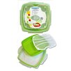 NeatIdeas Lunchbox Set