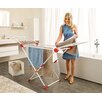 Artweger SuperDry Maxi Dryer Stand