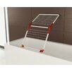 Artweger SuperDry Wing Drying Rack