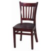 DHC Furniture Side Chair