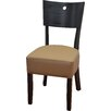 DHC Furniture Side Chair (Set of 2)