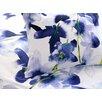 bluebellgray Bettwäsche-Set Skye aus 100% Mako Baumwolle-Satin