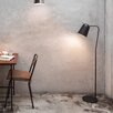 "Seed Design Dodo 53.7"" Floor Lamp"
