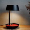 "Seed Design Carry 16.5"" H  Table Lamp with Drum Shade"