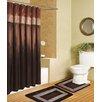Rug and Decor Inc. Riviera Luxury 15 Piece Bath Set