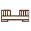 Karla Dubois Oslo Toddler Bed Conversion Rail Kit