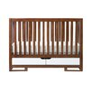 Karla Dubois Oslo 2-in-1 Convertible Crib
