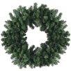 Darice Artificial Christmas Wreath