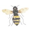 SKStyle Bee Wall Hanging Wall Decor