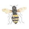 SKStyle Wanddekoration Biene