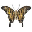 SKStyle Butterfly Wall Hanging Wall Decor