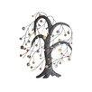 SKStyle Wanddekoration Baum