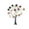 SKStyle Wanddekoration Family Tree