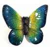 SKStyle Butterfly Wall Decor
