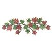 SKStyle Autumn Leaves Wall Decor